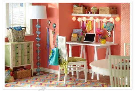 couleur mur bureau maison couleur mur bureau maison finest choisir couleurs murs