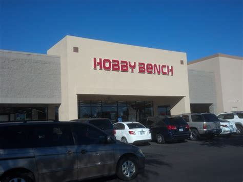 Hobby Bench Rc Cars by The Hobby Bench Stores 4240 W Bell Rd Glendale