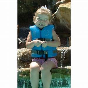 Gilet de flottaison enfant Garden Leisure Piscine Shop