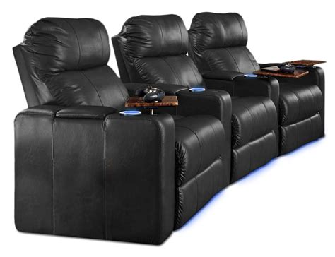seatcraft home theater seating seatcraft home theater seats