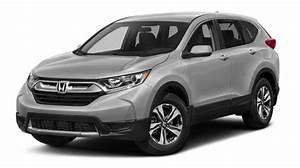 2017 Honda Civic Lx Cvt 0 60