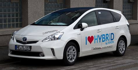 Hybrid Vehicles by Why Aren T Hybrid Vehicles Selling Clark Howard