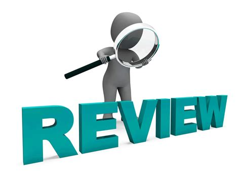 commercial appraisal review forms advice  lenders