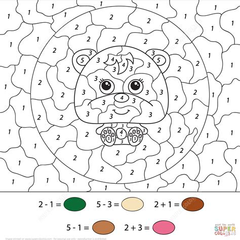 esl coloring pages  getcoloringscom  printable