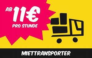 Transporter Mieten Magdeburg Günstig : sconto der m belmarkt in magdeburg sconto der m belmarkt ~ Markanthonyermac.com Haus und Dekorationen