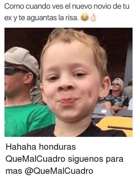 Memes De Ex - memes de ex 28 images memes que describen perfectamente lo que sucede con tu ex meme