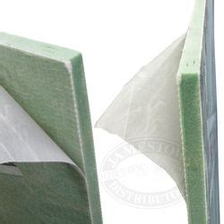 foam core composite panel