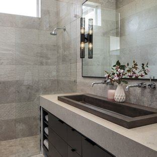 Modern Bathroom Remodeling Ideas Pictures by 75 Most Popular Modern Bathroom Design Ideas For 2019