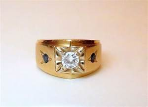 Custom made jewelry york pa gem boutique for Ideas for redesigning wedding rings