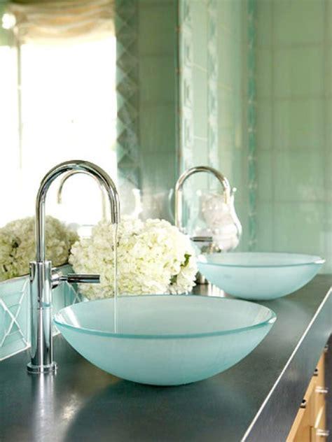 44 Seainspired Bathroom Décor Ideas Digsdigs