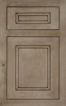 kitchen cabinet bath vanity door styles gallery