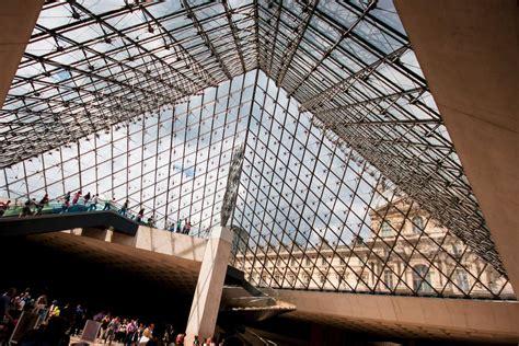 Ingresso Museum by Museu Do Louvre Tickets Comprar Ingressos Agora