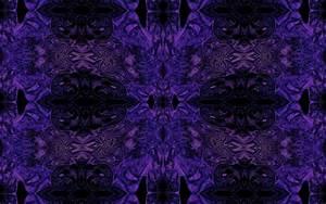 Kaleidoscope, Hd, Widescreen, Wallpaper