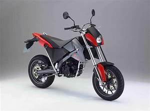 Moto Bmw 650 : 2007 bmw g 650 xmoto top speed ~ Medecine-chirurgie-esthetiques.com Avis de Voitures