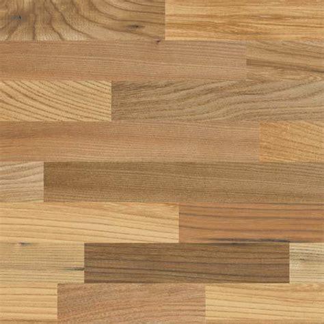 magic wood vc shield floor tiles