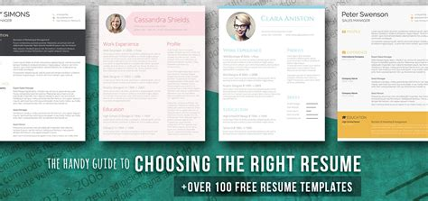 Free Resume Template For Word by 125 Free Resume Templates For Word Downloadable Freesumes