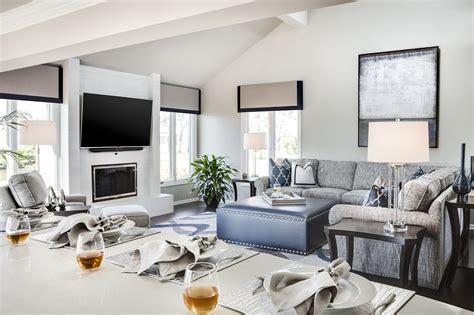 Fall 2015 Interior Design Trends  Design Connection, Inc