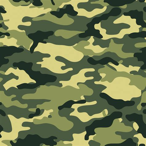 camouflage print woodland camo wallpapers wallpaper cave