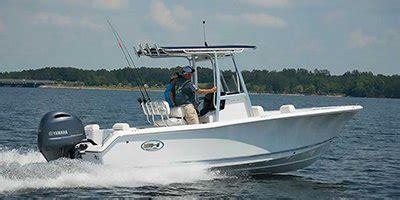 Sea Hunt Boats Nada by 2017 Sea Hunt Triton 210 Cc Price Used Value Specs