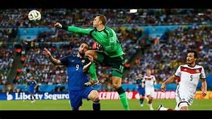 Mi Tf1 Replay : tf1 finale coupe du monde 2014 allemagne argentine 2 me mi temps youtube ~ Maxctalentgroup.com Avis de Voitures