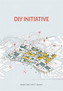 Dialogue Design In System Analysis And Design Diy Initiative Urban Strategy December 2015 By Plymouth