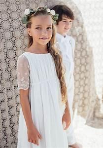 Robe Boheme Fille : les 41 meilleures images du tableau couronnes crowns sur pinterest ~ Melissatoandfro.com Idées de Décoration