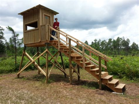 We would like to show you a description here but the site won't allow us. Building a shooting house - 24hourcampfire