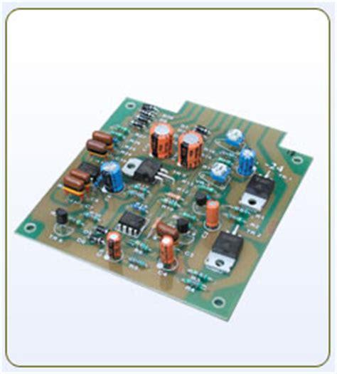 Automatic Voltage Controller Regulator