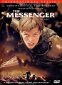 The Messenger   Trailer   Palette Music Studio Productions