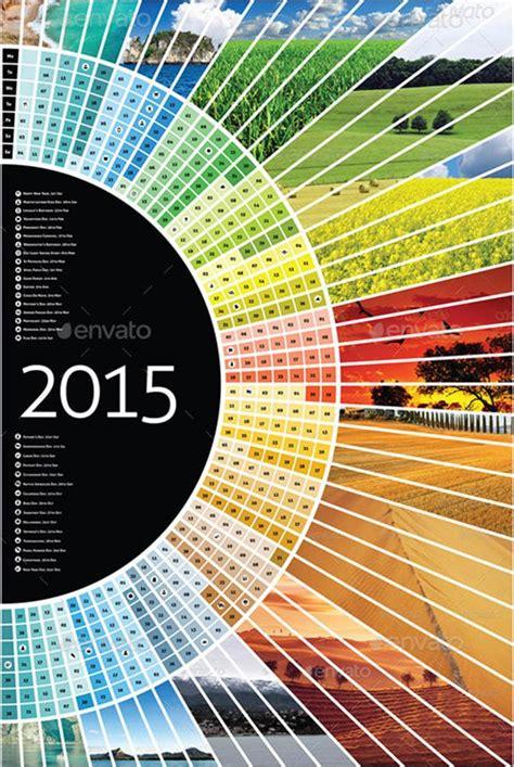 monthly calendar templates  calendar templates