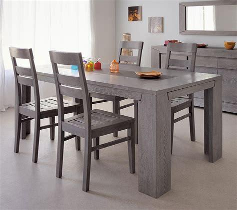 Tisch 4 Stühle by Esstisch 5 Teilig Bestseller Shop F 252 R M 246 Bel Und