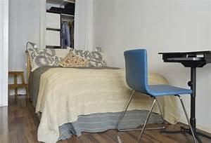 Einrichtungsideen Für Kleine Räume : die besten einrichtungsideen f r kleine r ume ~ Sanjose-hotels-ca.com Haus und Dekorationen