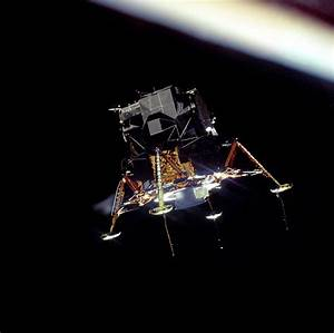 Apollo 11 Pictures - Universe Today
