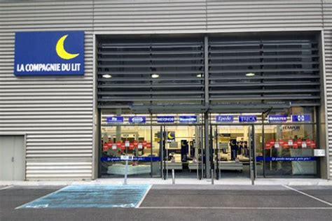 liste magasin la magasin literie la compagnie du lit bayonne 64