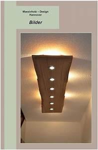 Lampen Auf Rechnung Bestellen : die besten 25 lampen aus holz ideen auf pinterest www ~ Themetempest.com Abrechnung
