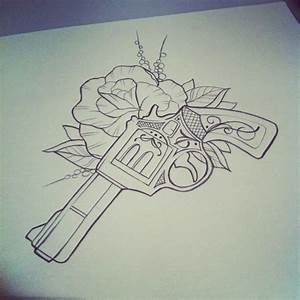 Tattoo Drawing Ideas Tumblr - Sleeve Tattoo Ideas ...