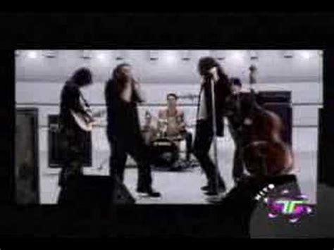 Jaguares Songs by Jaguares Te Lo Pido Por Favor
