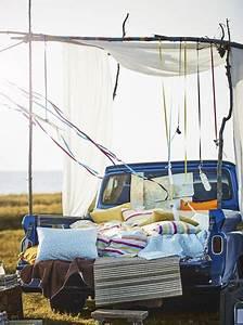 Linge De Maison Ikea : les nouveaut s outdoor d 39 ikea qui sentent bon le soleil c t maison ~ Teatrodelosmanantiales.com Idées de Décoration