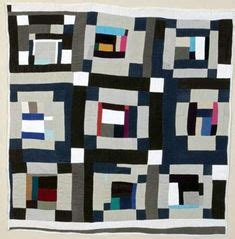 Artisan Findlay Wolfe by 1000 Images About Quilts On Plus Quilt