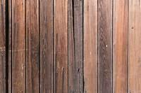 planks of wood Macro Shot of Wooden Planks · Free Stock Photo