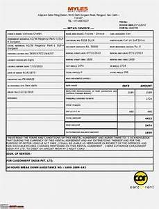 Tour Travels Invoice Sample 7 Best Invoice Format Images Pdf Invoice Format In