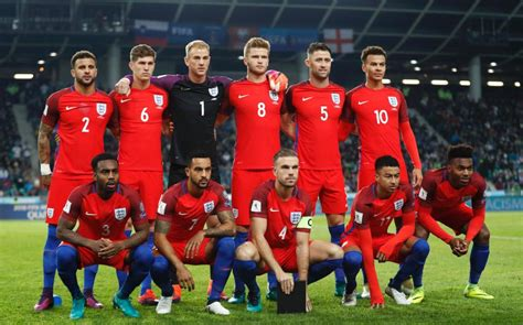 You are on premier league 2020/2021 live scores page in football/england section. Player ratings from England's 0-0 draw against Slovenia - did any of Gareth Southgate's men ...