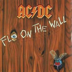 Ac Dc Sink The Pink by Ac Dc Sink The Pink Lyrics Genius Lyrics