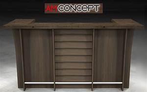 meuble bar design contemporain le monde de lea With meuble bar design contemporain