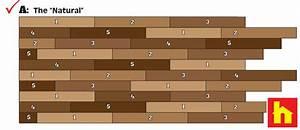 laminate flooring laying pattern choice image home With laying laminate flooring pattern