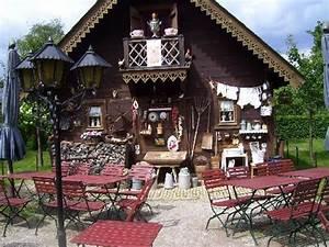 Potsdam Russisches Viertel : gartenhaus picture of alexandrowka 1 russisches restaurant potsdam tripadvisor ~ Markanthonyermac.com Haus und Dekorationen