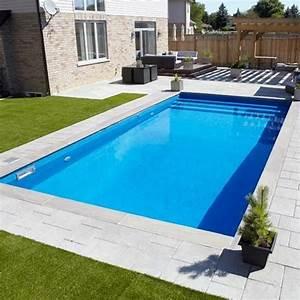 escalier d angle piscine beton 8 1000 id233es sur le With escalier d angle piscine beton
