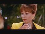 L.A. Story (1991) - películas de los 90s Image (28070091 ...