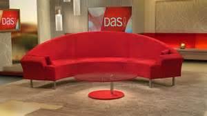 ndr3 das rote sofa berühmt und immer rausgeputzt das rote sofa ndr de fernsehen sendungen a z das