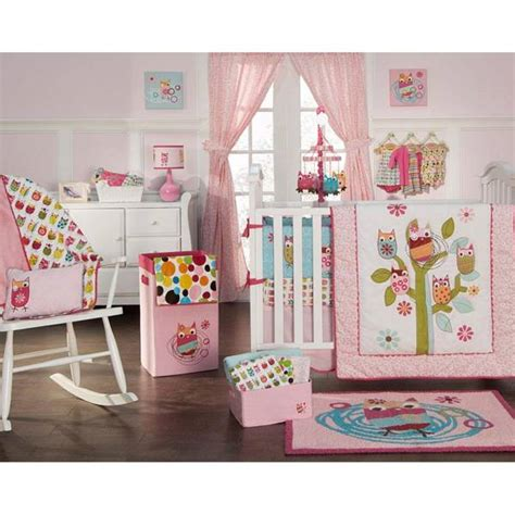Babies R Us Bedding by Babies R Us Baby Bedding Sets Home Furniture Design